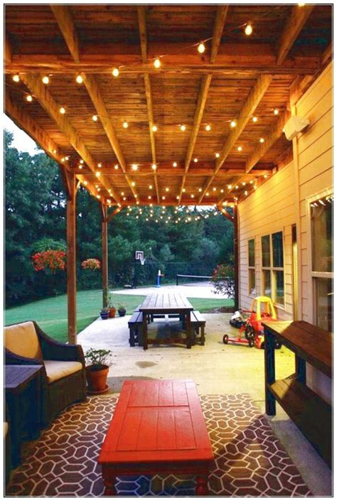 Backyard Porch Designs For Houses by Outdoor Fantastic Back Porch Ideas For Home Design Ideas