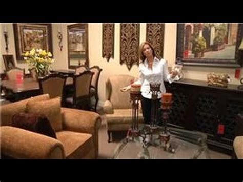 How To The Room Interior Design Basics How To Arrange Furniture In A
