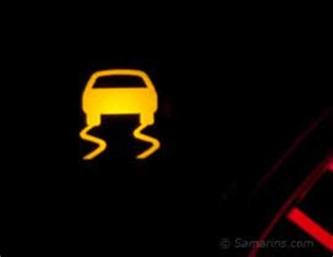 Traction Light by What Causes Abs Warning Light And Traction