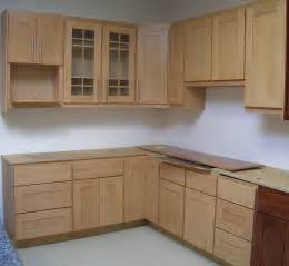 Contemporary Kitchen Cabinets & Wholesale Priced Kitchen Cabinets At