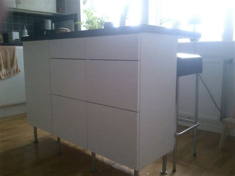 making a kitchen island from ikea cabinets nazarm com making a kitchen island from ikea cabinets nazarm com