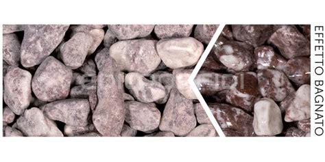 pietre da giardino pietre da giardino per decoro e pavimentazione
