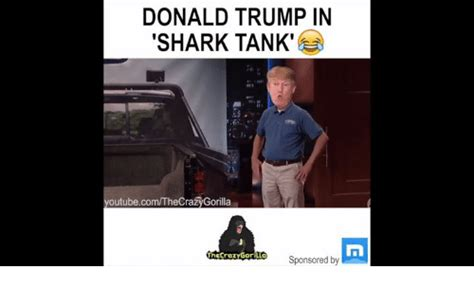 donald trump youtube channel 25 best memes about youtube com donald trump and dank