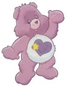 clip art clip art care bears 289459
