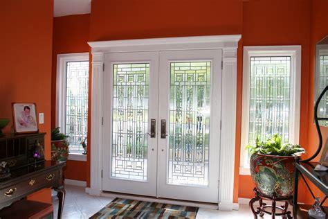 windows and doors reviews royal windows doors bay shore ny 11706 angies list