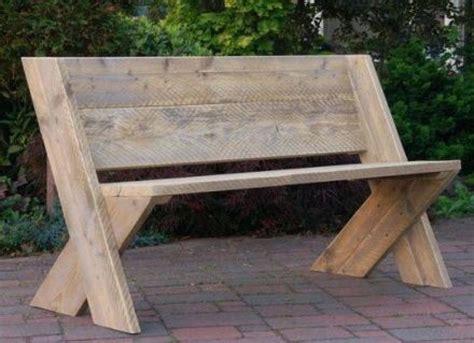 outdoor wood bench ideas outdoor bench design ideas porch bench plans garden