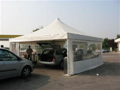 gazebi in offerta gazebo in acciaio metri 5x5 a prezzo offerta vendita ed