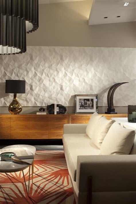 the best decorators and interior designers miami d 233 cor aid