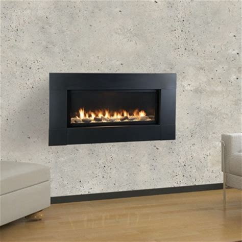 modern vent free fireplace fireplaces more vent free