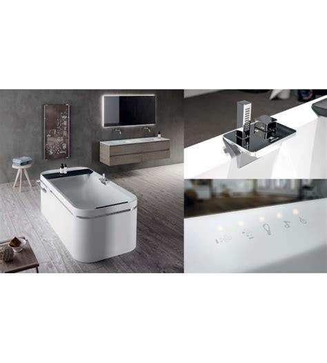 novellini vasche idromassaggio novellini vasca idromassaggio centro stanza divina f
