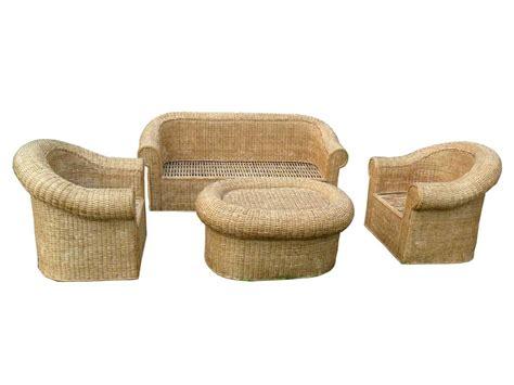 cane sofa set online cane furniture sofa set online brokeasshome com
