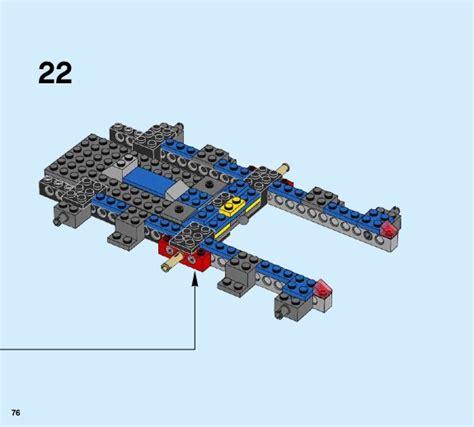 Lego 70322 Nexo Knights Axls Tower Carrier lego axl s tower carrier 70322 nexo knights