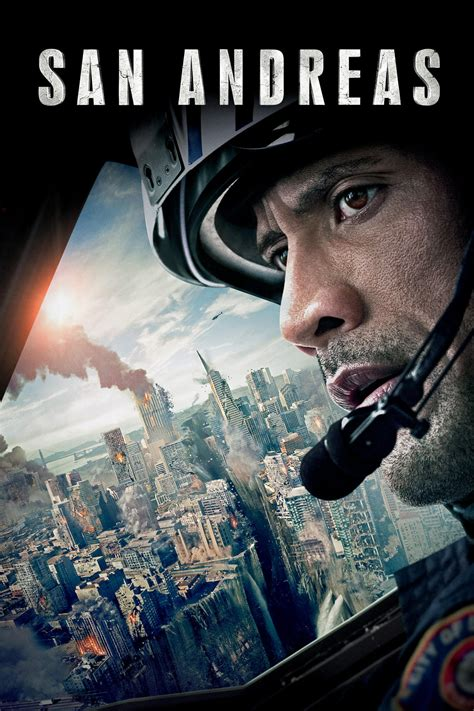film full movie san andreas watch san andreas online free full movie hd