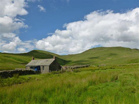 Ireland Mba by Burleywhag Mba Bothy 169 Alan O Dowd Cc By Sa 2 0