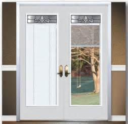 9 best images about patio doors on