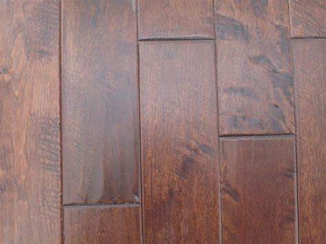 engineered flooring birch engineered flooring hardness