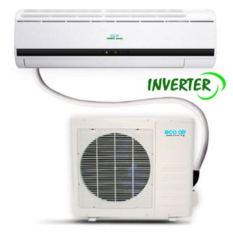 in room air conditioner no exhaust room air conditioners portable no exhaust air conditioners