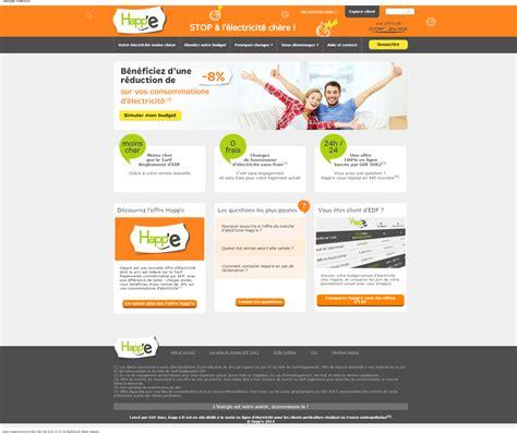 Fournisseur Energie Moins Cher 3708 fournisseur energie moins cher comparateur lectricit