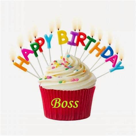 imagenes happy birthday boss birthday wishes for boss happy birthday lady boss quotes