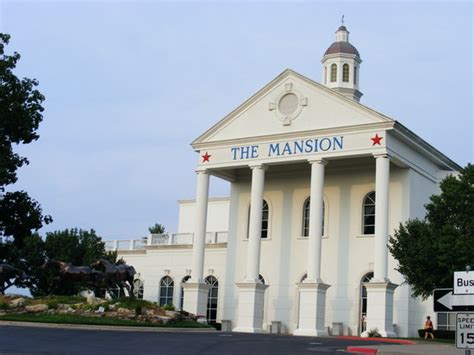 savannah house branson mo the top 10 things to do near savannah house hotel branson