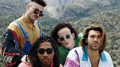 color me badd i wanna you up color me badd i wanna you up