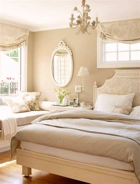 Cozy Bedroom Ideas Cozy Bedroom Decorating Ideas Ronvandordt Info
