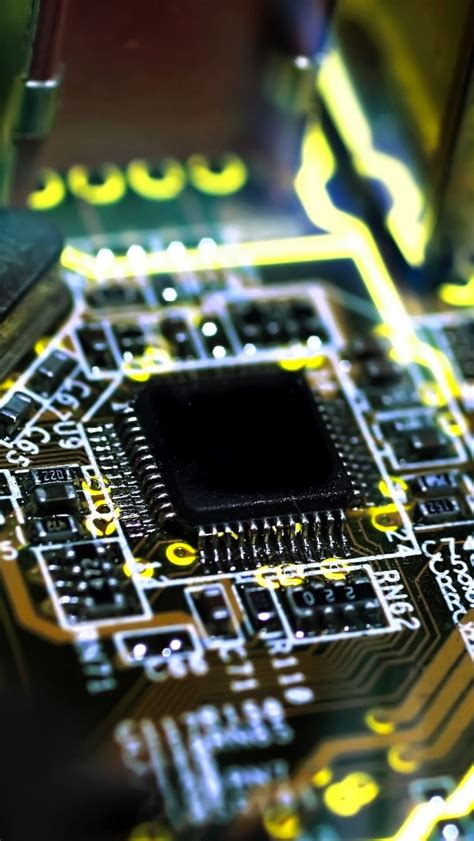 motherboard iphone wallpapers