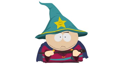 the wizard s keep coloring book volume 3 coloring book mermaids fairies dragons wizards a coloring book for all ages fern brown coloring books books the grand wizard king official south park studios wiki