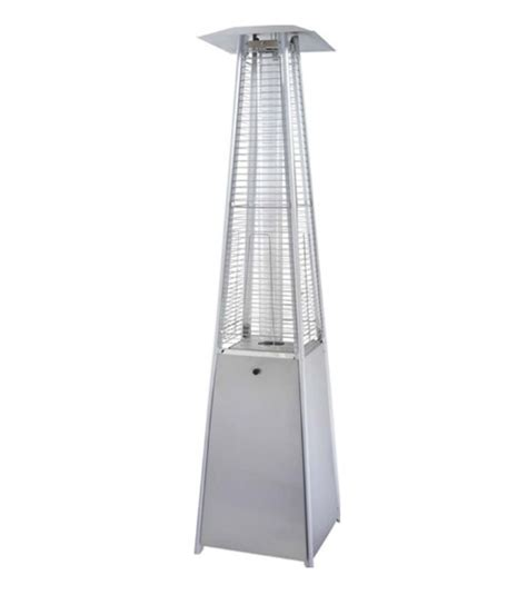 Outdoor Patio Heater Reviews Best Outdoor Patio Heater Reviews 2013 14