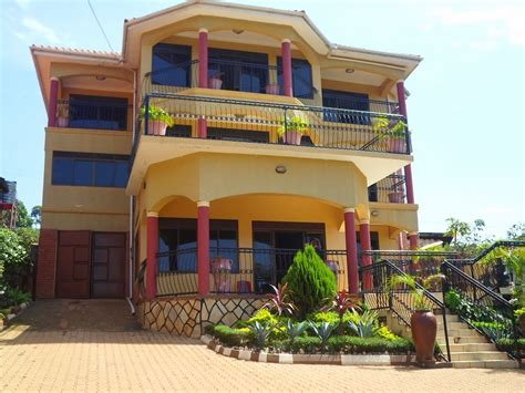 buy house in uganda buy house in uganda 28 images houses for sale kala uganda house for sale najera