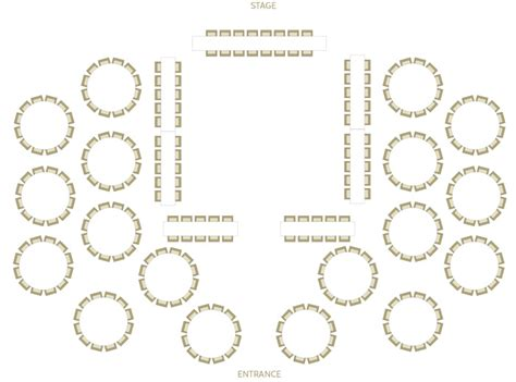 wedding seating arrangement wedding table and seating arrangements the wedding