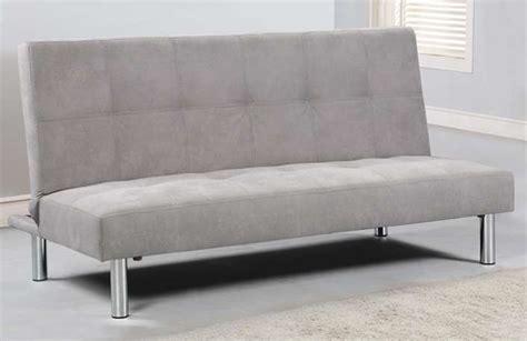 sofas cama sistema clic clac   sof cam  muebles boom