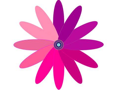 color fiusha fiusha colors fiusha ilustraciones