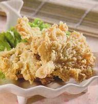 resep jamur goreng tepung crispy indotopinfocom