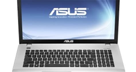 Laptop Acer X200ma asus x200ma laptop drivers for windows