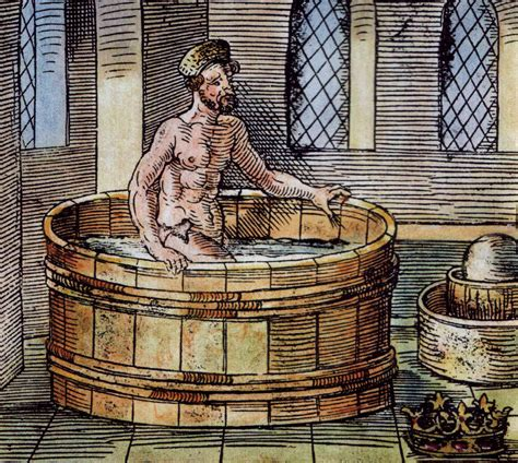 archimedes and the bathtub math brain teaser archimedes grave sharpbrains