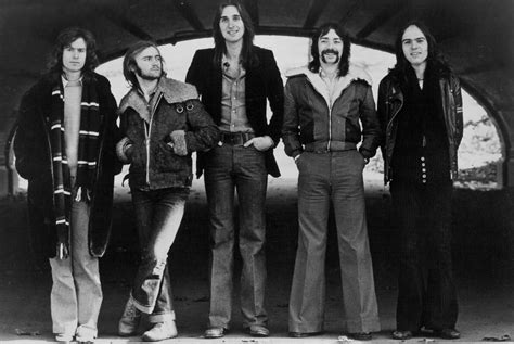 genesis the a photo of genesis by michael ochs archives getty images mtv