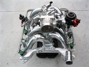 Windsor Vaccum Hey Neal F150online Forums