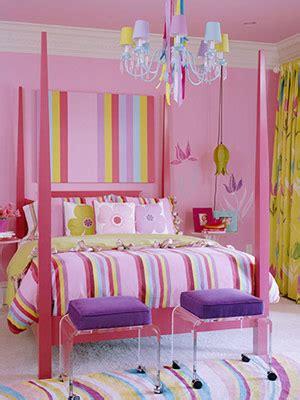 juegos de amor en la cama para ni os cabeceros infantiles ni 241 a ideas para decorar dise 241 ar y
