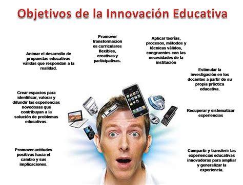 Imagenes Innovacion Educativa   innovaci 243 n educativa kitleyblog