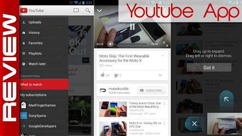 youtubemax apk скачать youtube android apk без регистрации downloaddate
