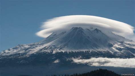imagenes raras en las nubes 9 extra 241 as y hermosas formas que pueden llegar a tener la