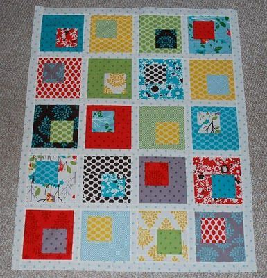 cute quilt pattern i love lovely babies such a cute quilt pattern
