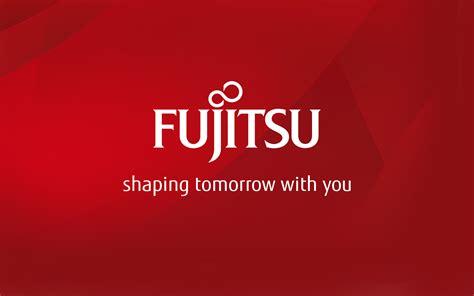 fujitsu logo fujitsu is developing iot beacons