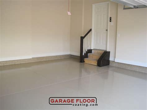 gallery garage floor coating the great lakesgarage
