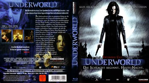 underworld film completo ita blurays covers deutsch ultraviolet under the dome