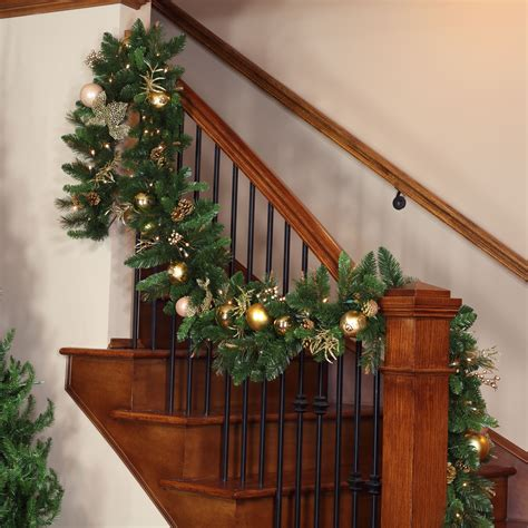 battery operated garland with white lights search results for gold christmas calendar 2015