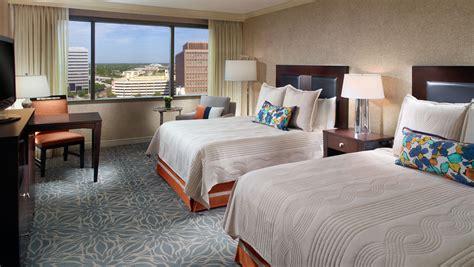 2 bedroom suites in jacksonville fl hotel suites in jacksonville fl omni jacksonville hotel