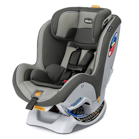 chicco reclining car seat chicco nextfit convertible car seat all baby pinterest