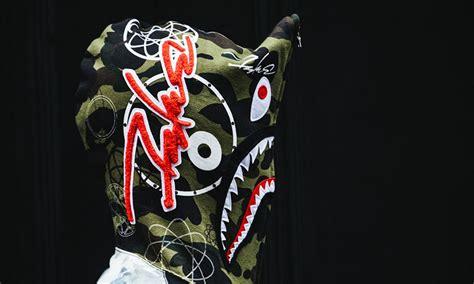 Jaket Hoodie Revelation Jacket Related Keywords Suggestions